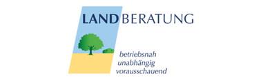 Logo Landberatung.jpg