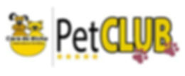 pet-club-cara-do-bicho-banner.jpg