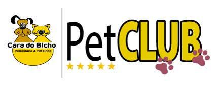 pet-club-cara-do-bicho-banner.jpg
