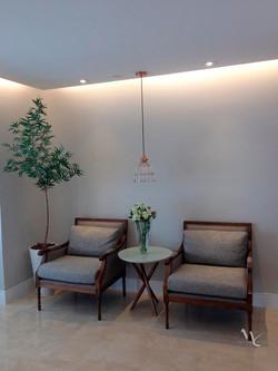 decoração-e-iluminação-home-construcao