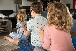 Massage enfant.jpg