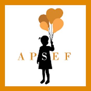 APSEF.png