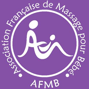AFMB.png