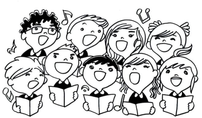 Chansons signées pour enfants