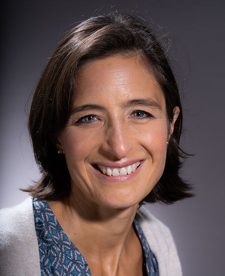 Patricia Janvier