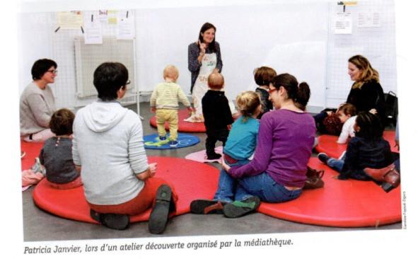 Journal l'Ovillois - décembre 2017