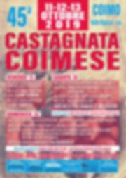 castagnata_2019.jpeg