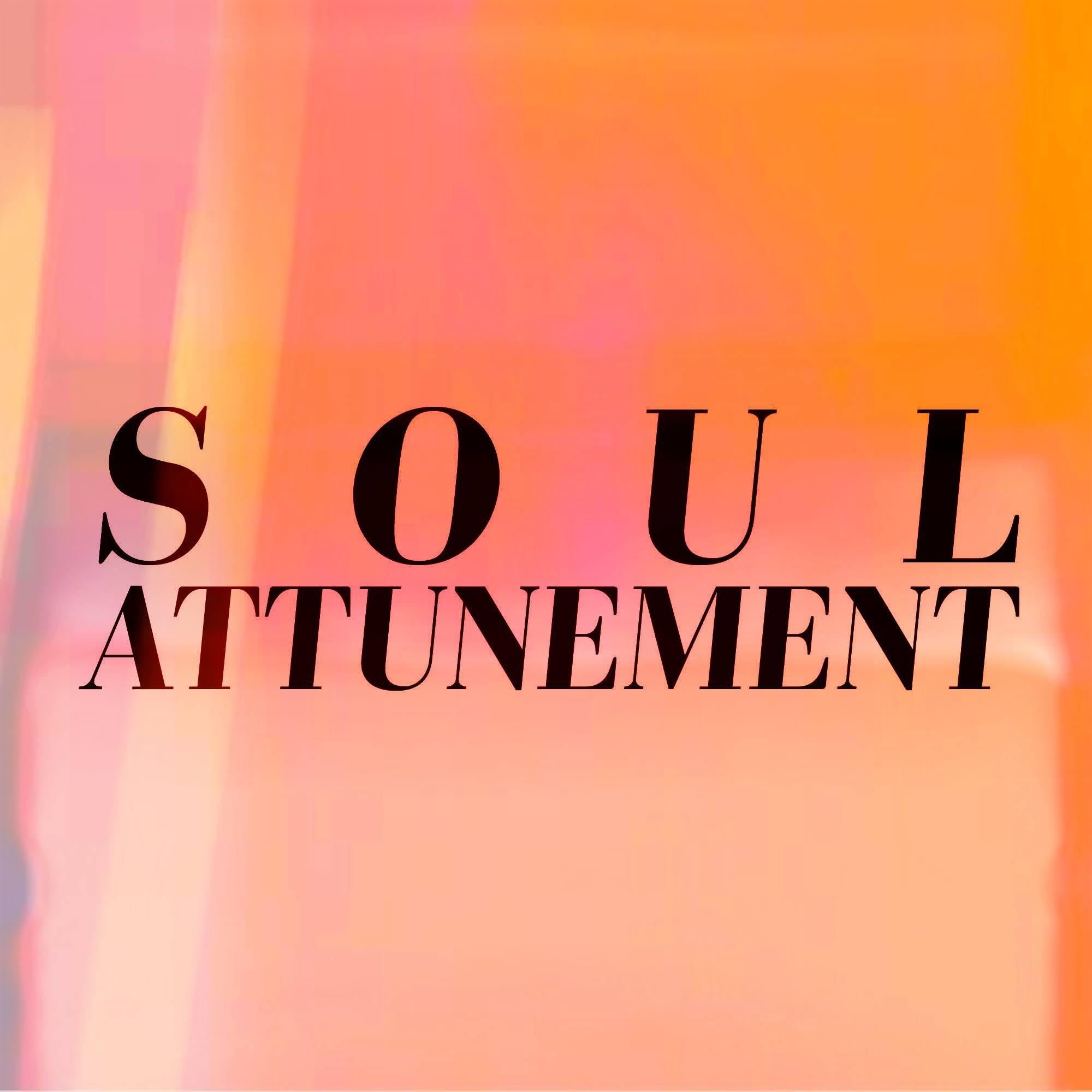 Soul Attunement