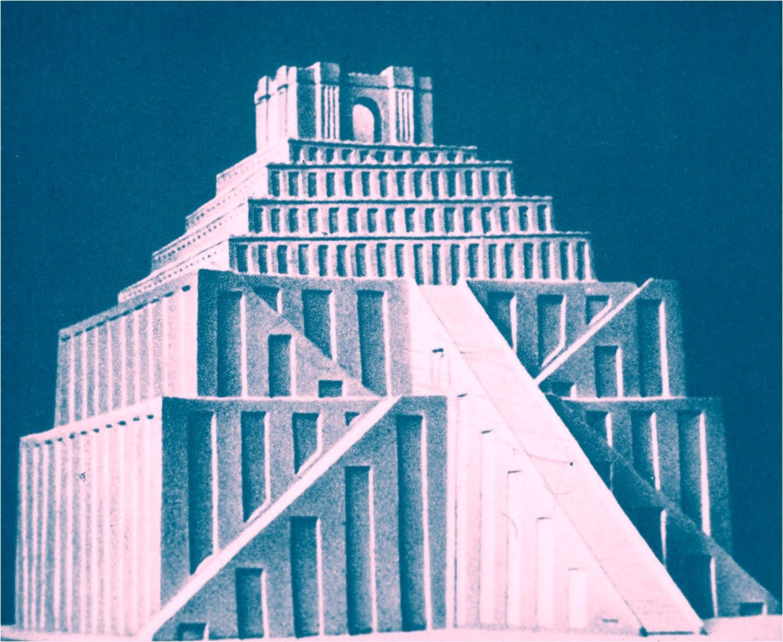 Temple of EMBODIMENT