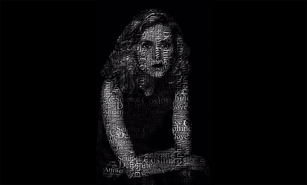 EVELYNE: IN HER OWN WORDS