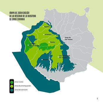reserva-biosfera-gran-canaria-8820-2.jpg