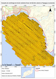 Mapa_mosaico_Papagayo.jpg