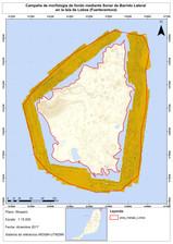 Mapa_Mosaico_Lobos.jpg
