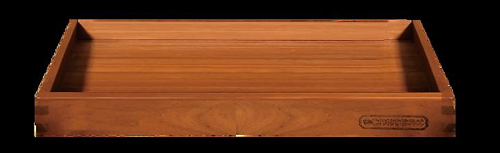 木盤.png