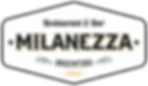 Milanezza Logo 2015.png