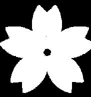 花.png