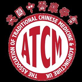 logo_ATCM.png