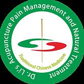 drli-logo.png