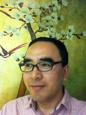Dr.LI is a Professional Chinese massage, herbal medicine doctor in Sheffield