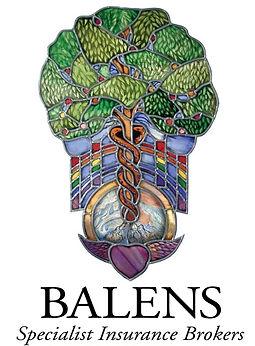 Balens-Logo.jpg