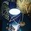 Thumbnail: Water & Stardust - Table lamp