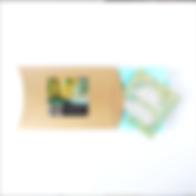 Screen Shot 2020-06-16 at 12.56.47.png