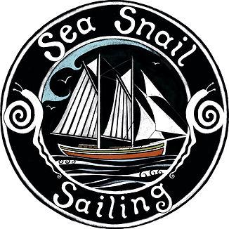 Sea_Snail_Sailing_Logo_2_edited.jpg