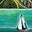 Thumbnail: Day Sail