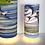 Thumbnail: Swallows & Sails ~ Small lamp