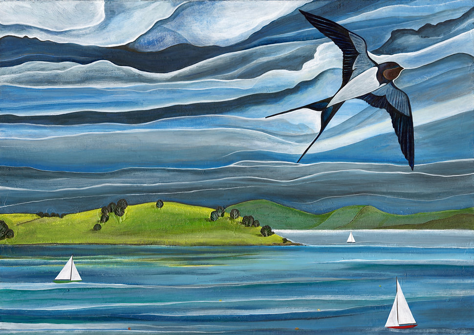 Swallow_&_Sails_-_Landscape_A6_Card.jpg