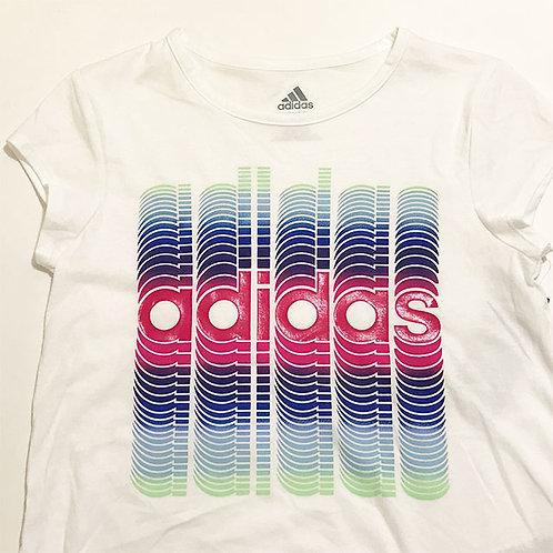 【Adidasシャツ002】