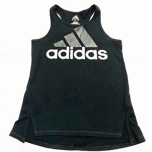 【Adidas タンク】