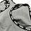 Thumbnail: 【PUMA:スポーツブラ007】