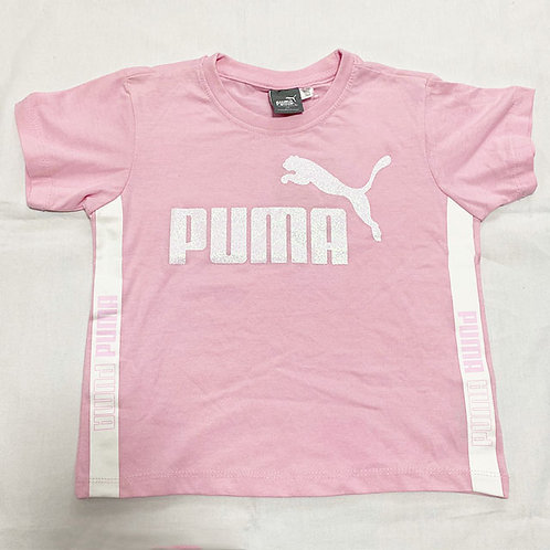 【PUMAシャツ001】