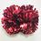 Thumbnail: ポンポン:赤&赤