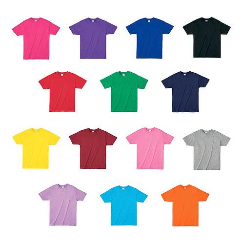 【オリジナルTシャツ】