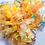 Thumbnail: ポンポン: 黄色&レインボー