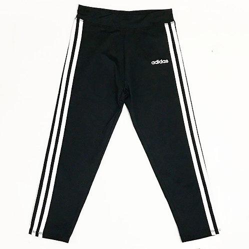 【Adidas レギンス001】