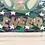 Thumbnail: 【CHEER星柄ハーフ (キッズ)】