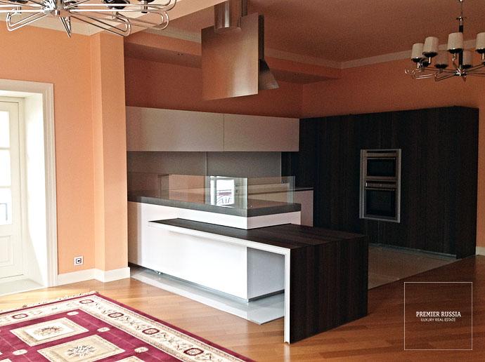 Купить квартиру в Московской Области