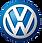 автомобильная скупка Volkswagen.png
