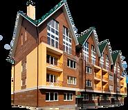 Купить квартиру на Рублевке