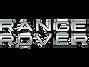срочный выкуп машин range rover.png
