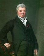 Mikhail_Terebenyov_-_Portrait_of_Fyodor_