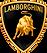 продать авто lambo.png