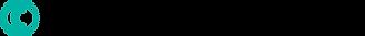 Выкуп картин