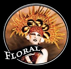 Floral.png