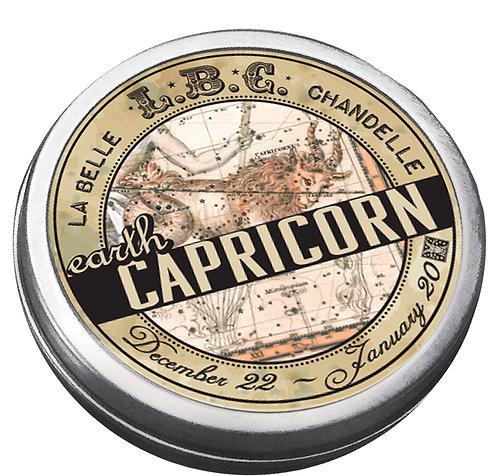 Capricorn WS