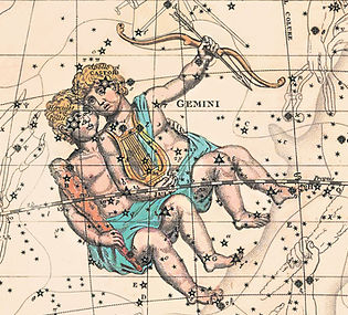 GeminiTEST1.jpg