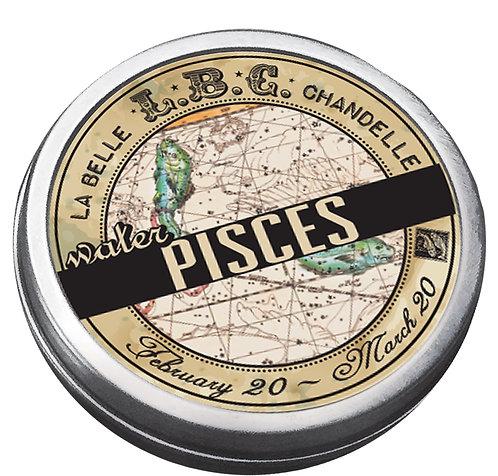Pisces WS